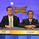 VASJ students compete in Academic Challenge
