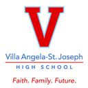 VASJ moves in new direction for basketball program