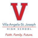 Bill Cervenik to leave Villa Angela-St. Joseph High School