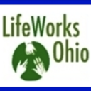 VASJ students win LifeWorks Ohio 'Respect Life' contest