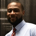 Ashen Ward '08 named VASJ men's varsity basketball head coach