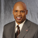 Viking Reflections: Basketball great Clark Kellogg '79