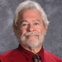 Viking Reflections: Religion teacher William Raddell '68