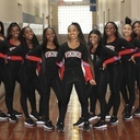 Help the VASJ Dance Team get to Nationals!