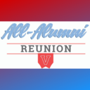 Reserve a table for the VASJ All-Alumni Reunion on Oct. 1
