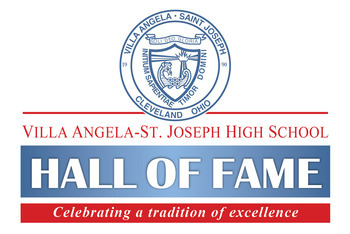 VASJ Hall of Fame to Induct Eight Members in 2018 Class