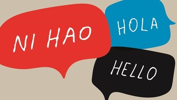 VASJ adds Mandarin to foreign language offerings