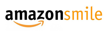 Support VASJ with AmazonSmile