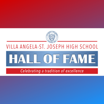 VASJ announces Hall of Fame Class of 2020 inductees