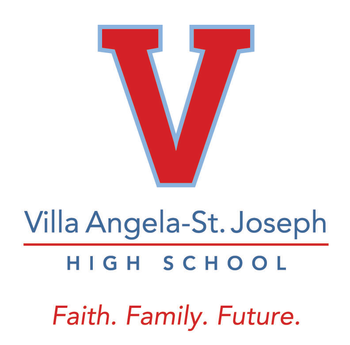 A message to the VASJ Class of 2020