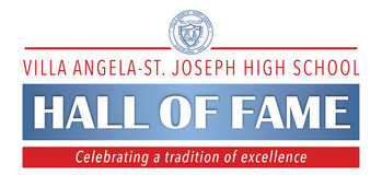 VASJ Hall of Fame seeks nominations