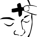 Ash Wednesday March 6