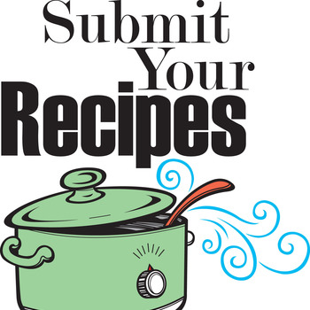Sts. Peter & Paul Cookbook Recipes Needed