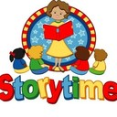 Pre-K Mommy and Me Story Time