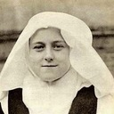 Saint of the Month - St Therese of Lisieux
