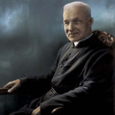 January Saint of the Month - Saint Andre Bessette