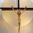 First Friday School Mass, May 1