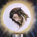 July - Month of The Most Precious Blood of Jesus