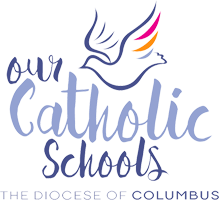 Office of Catholic Schools - Diocese of Columbus