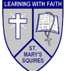 St. Mary of the Assumption School
