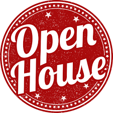 Open House & Information Fair