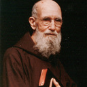 Lessons in healing and evangelization from Father Solanus Casey