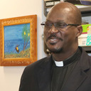 Oxford pastor re-twins parish with Haitian parish