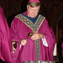 Bishop McManus writes Lenten letter to Diocese