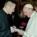 Polish priest makes Worcester Diocese his 'second home'