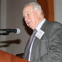 Bill Clew named to New England Newspaper Hall of Fame
