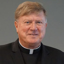 Bishop to move forward with diocesan capital campaign