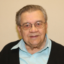 Worcester parish gets grant for addiction help