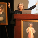 Fatima postulator gives advice to healthcare workers