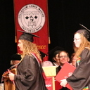 'It's a great day to be an AMCAT'