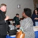 250 attend film on assisted suicide