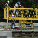 Massachusetts bishops support increase in minimum wage
