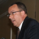 Diocese seeking associate superintendent to work with high schools
