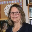 There's life to be lived, ministry to continue... family to enjoy