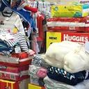 Mother's Day means 'Mother's Love' at St. Denis