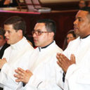 Prayers lead to vocations