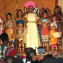 African Ministry to celebrate Year of the Family