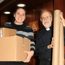 Partners in Charity kicks off in many parishes this weekend