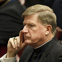 Bishop McManus welcomes Pope's new norms on reporting abuse allegations