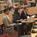 Physician-assisted suicide hearing held