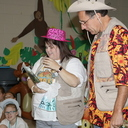 Westborough Ecumenical Vacation Bible School draws community together