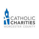 Catholic Charities to open women's recovery center
