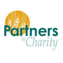 Bishop encourages giving to Partners in Charity