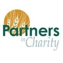 Partners in Charity makes 95% of goal