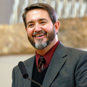 Scott Hahn plans talks