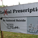 Court rules 'no right' to physician-assisted suicide